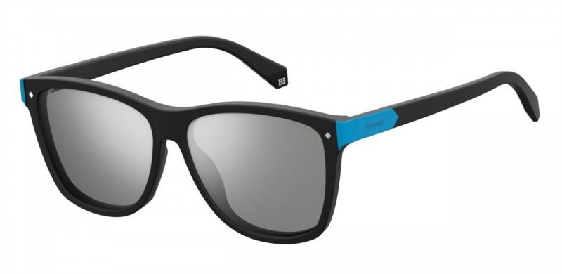 Okulary24 shop.pl Oakley okulary polaryzacyjne   Polaroid